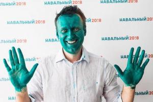 Алексей_Навальный