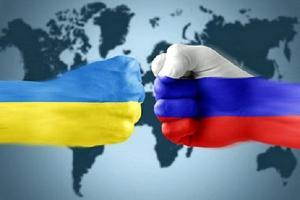 Украина_Россия_Крым_Донбасс