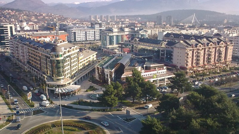 МИД Черногории ответил на слова Захаровой об «антироссийской истерии»