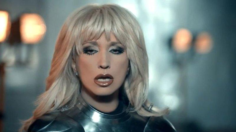 Певица Аллегрова попала в «черный список» украинского сайта «Миротворец»