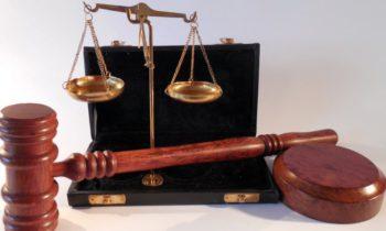Установлена личность убитой в Москве адвоката