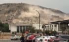 Чили потрясло землетрясение магнитудой 6,9 баллов: в сети появилось видео