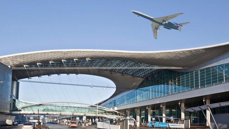Госдума РФ исключает из цены на авиабилет тариф на багаж при его отсутствии