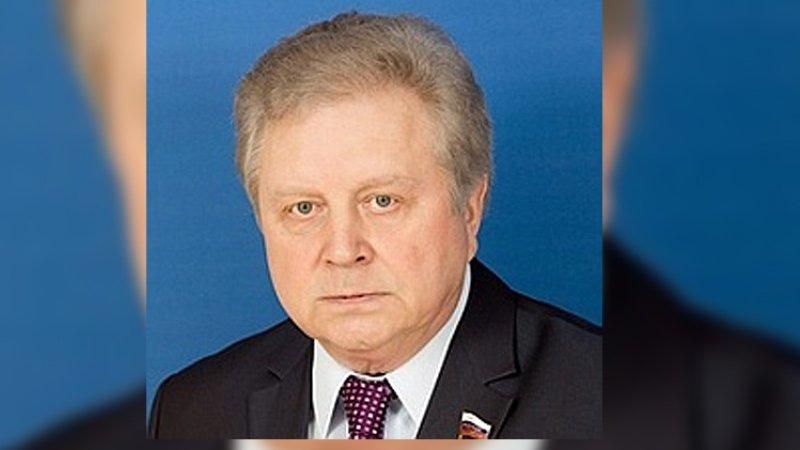Совет Федерации призвал увеличить финансирование Росгидромета