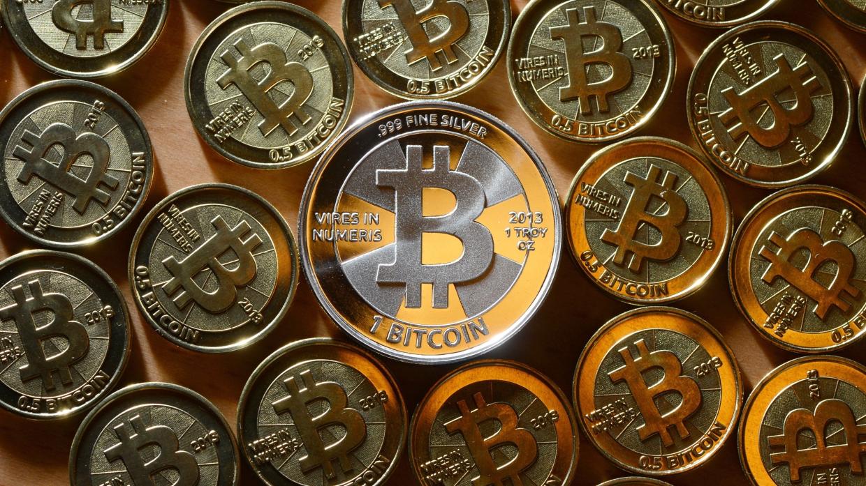 отзывы обмен криптовалют-1