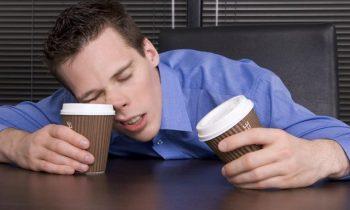 Ученые выяснили, чем полезно недосыпание