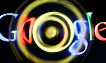 «Налог на Google» должен дать бюджету 9,5 млрд рублей в 2018 году