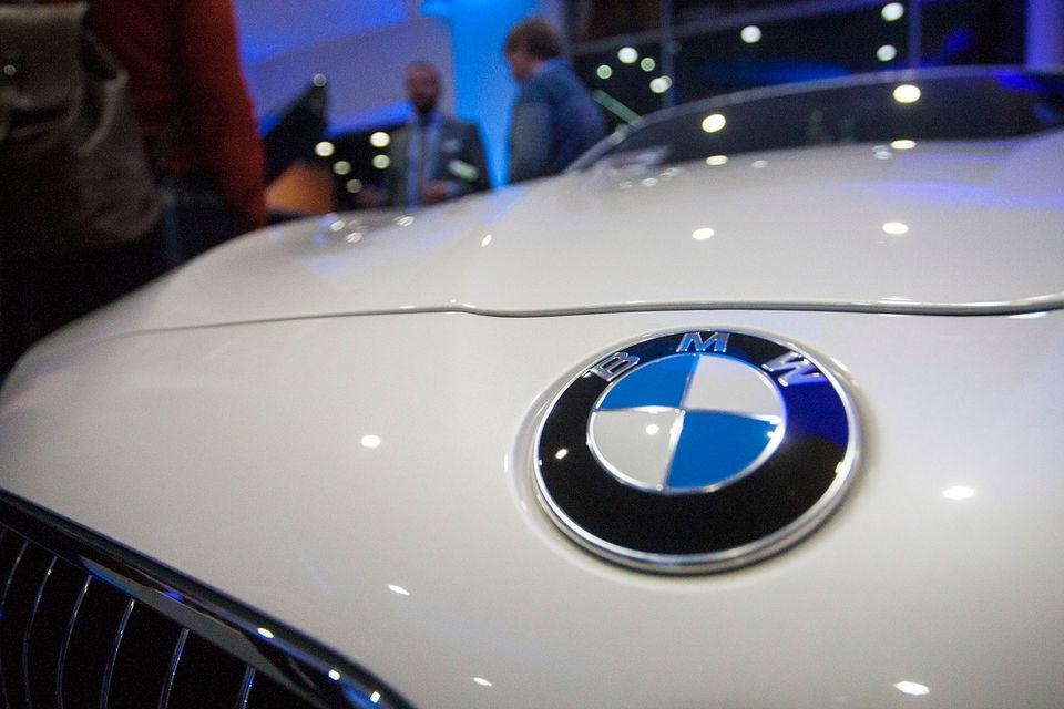 Сколько клиентов пожаловались на «Независимость», представитель BMW не уточнил