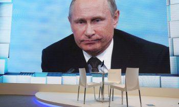 За кандидата в президенты Семенова готов проголосовать каждый пятый избиратель