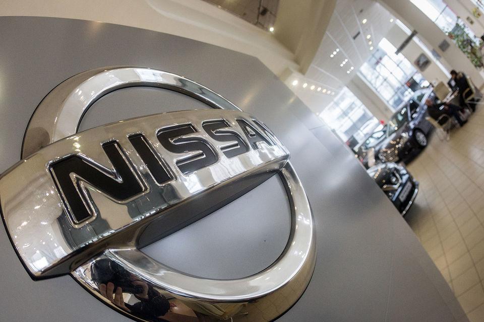 Nissan перестал быть акционером «АвтоВАЗа»