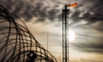 Китайская CEFC рассчитывает на доступ к российскому газу за счет доли в «Роснефти»