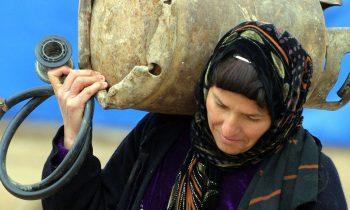 «Роснефть» хочет привести конкурентов «Газпрома» в Турцию
