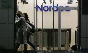 Еще один иностранный банк хочет уйти из России