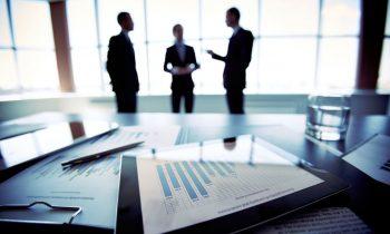 Все больше компаний прикрепляют наставников к новым директорам