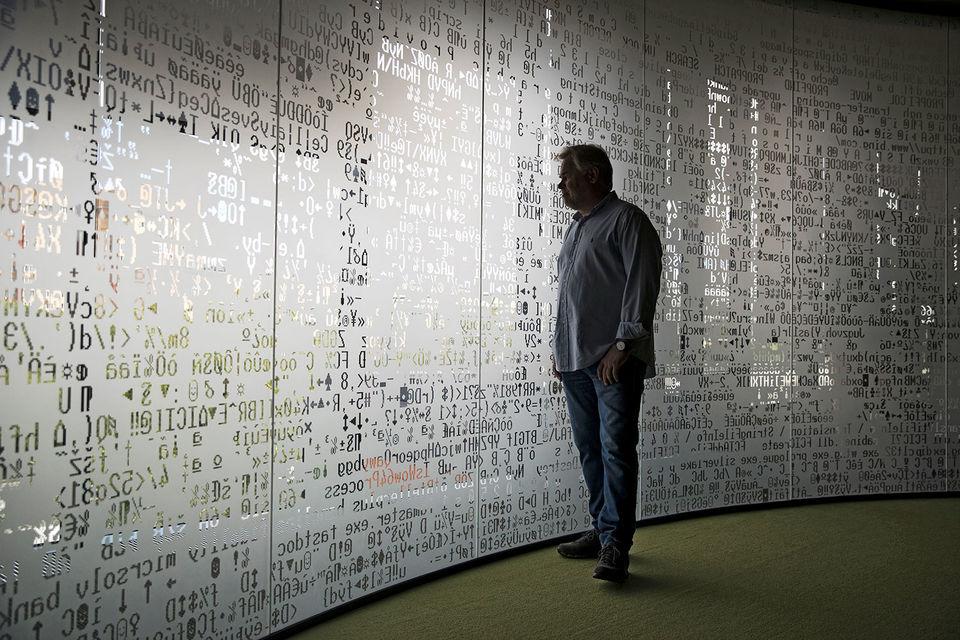 Американским чиновникам предписано удалить со своих компьютеров продукты «Лаборатории Касперского»
