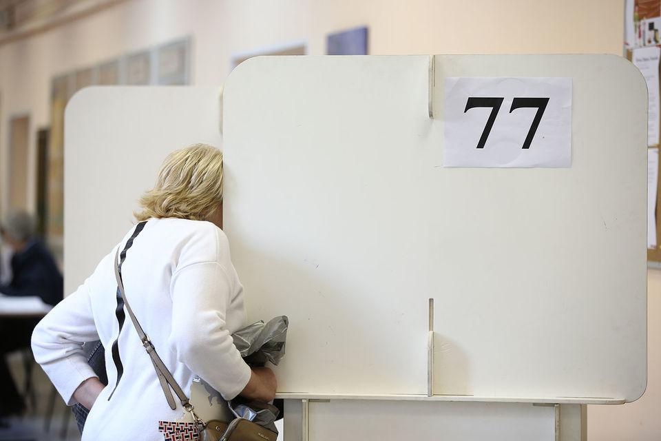 Результаты голосования за оппозицию настолько неоднородны, что не позволяют сделать вывод о городской повестке и мнении горожан в целом, возражает политолог Глеб Кузнецов