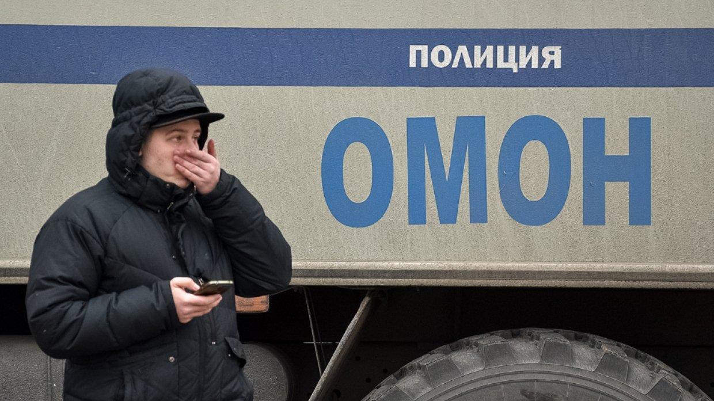 Экстренное антитеррористическое заседание созывают в Челябинске