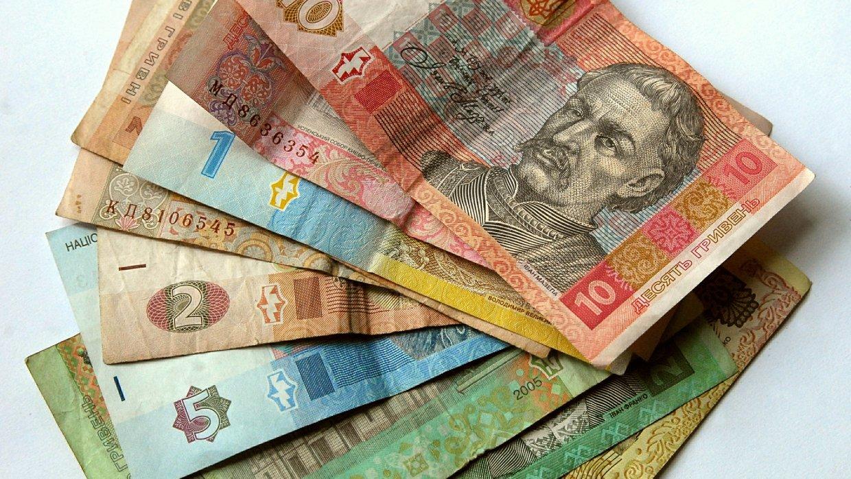 МВФ раскритиковал власти Украины за повышение зарплат