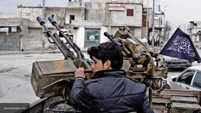 Сирия новости 16 сентября 22.30: сирийский журналист убит в Гуте, «Нусра» обстреляла город Аль-Фуа в Идлибе