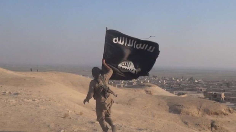 Сирия: ИГИЛ отступает в провинции Хама