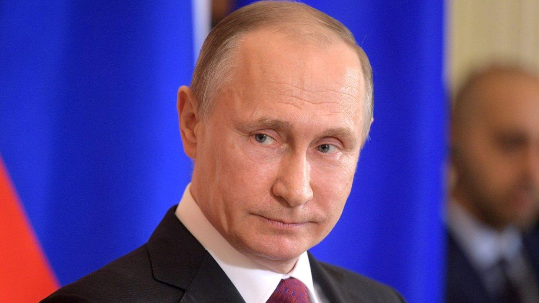 Путину в Ульяновске покажут современный транспорт