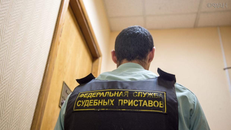Злоумышленники в Коми пытались пронести в здания судов оружие и боеприпасы