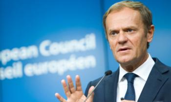 Страны Евросоюза не будут вмешиваться в дела Испании и Каталонии