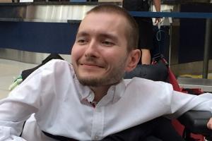 Все претензии к Китаю: хирург Канаверо не будет пересаживать голову 30-летнему россиянину