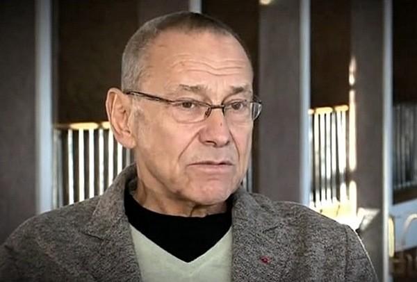 Андрей Кончаловский полагает, что в России не может повториться такой же секс-скандал, как на Западе