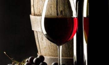 В России спрос на итальянские вина ежегодно растёт на 46 процентов