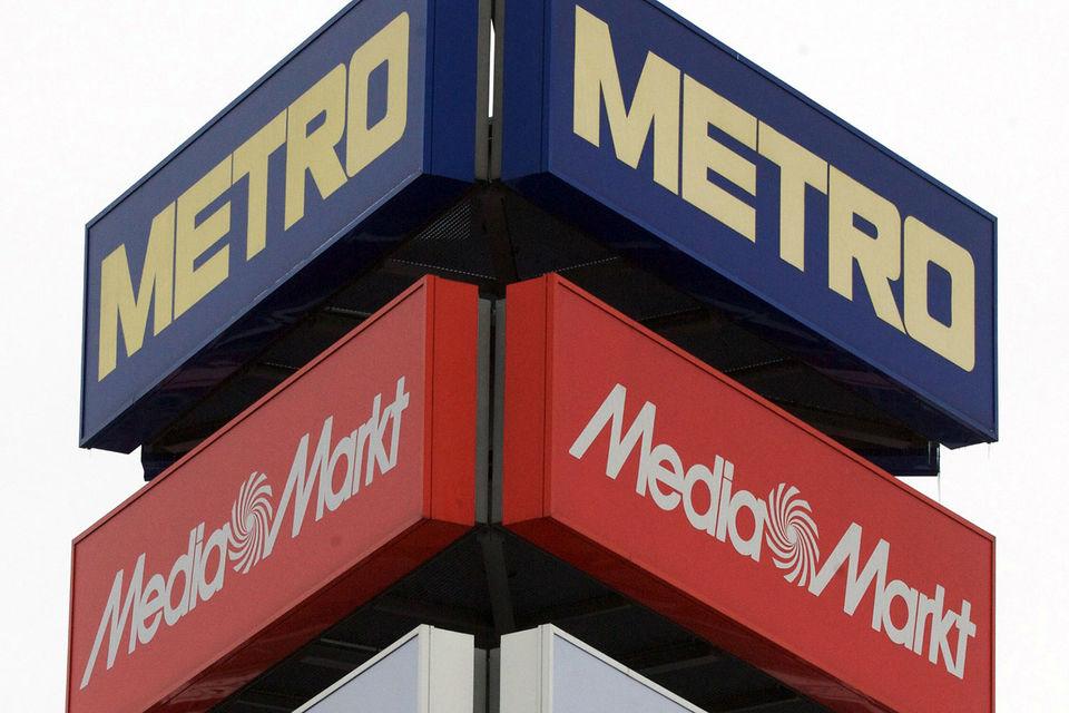 В августе два немецких ритейлера договорились, что точки Media Markt к концу 2017 г. откроются во всех мелкооптовых центрах Metro в России