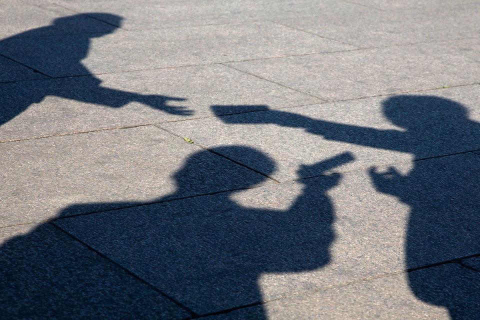 В России отсутствуют гарантии безопасности и защиты от преследования тех, кто действует в публичных интересах, констатируют авторы доклада