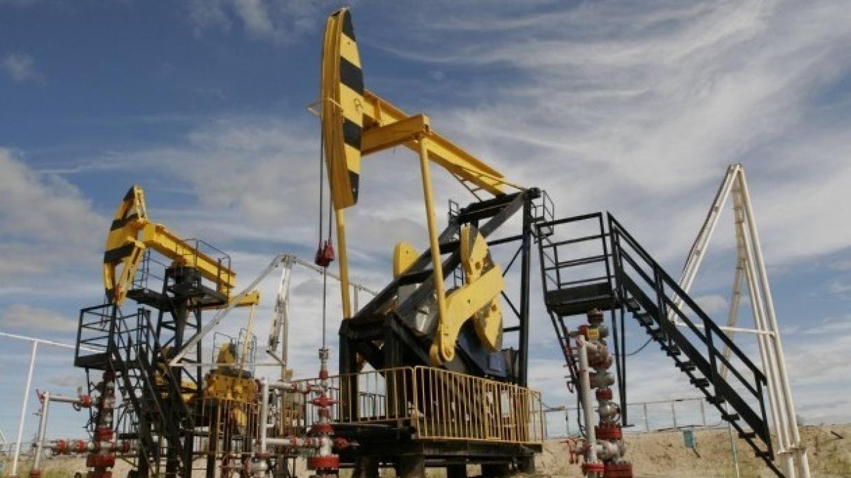 Нефть марки Brent впервые за два года превысила стоимость в $64 за баррель