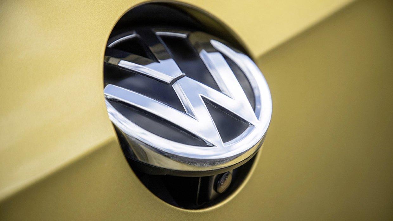 Более 15 тыс. владельцев дизельных авто подали иск против Volkswagen