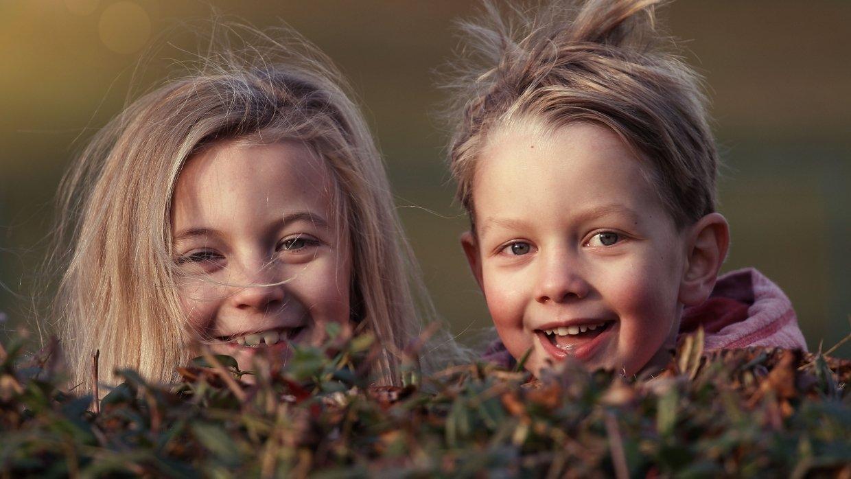 СМИ: ТАСС получит субсидии на создание политического канала для детей