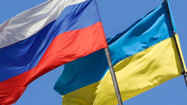 «Дурь чистая»: Аксенов прокомментировал возможный разрыв дипотношений Украины с Россией