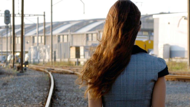Женщину, пропавшую в конце октября, ищут в Приморье