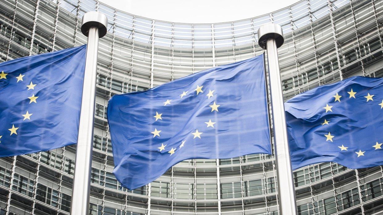 ЕС заявил о необходимости обновить «политические элиты» в Молдавии, Грузии и Украине