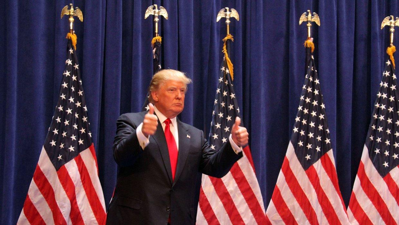 Путин и Трамп при встрече могут обсудить тему «вмешательства РФ» в выборы в США— Науэрт