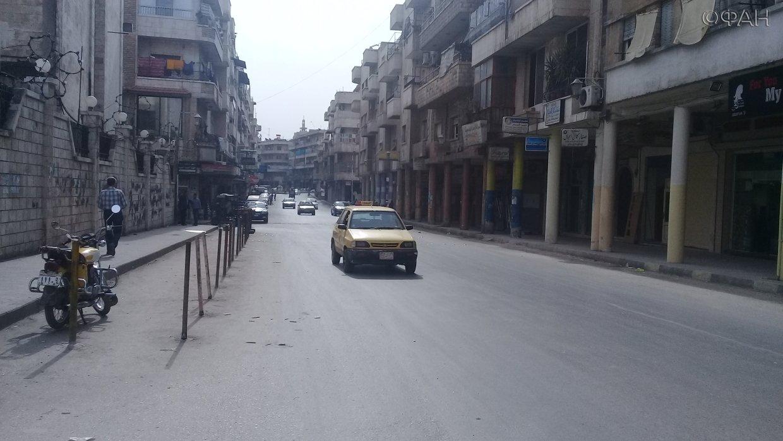 Боевики ИГ контролируют лишь 5% территорий в Сирии и Ираке — Госдеп США