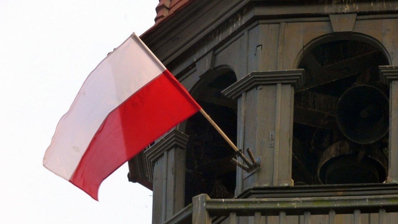 Эксперт прокомментировал санкции ЕС против Польши