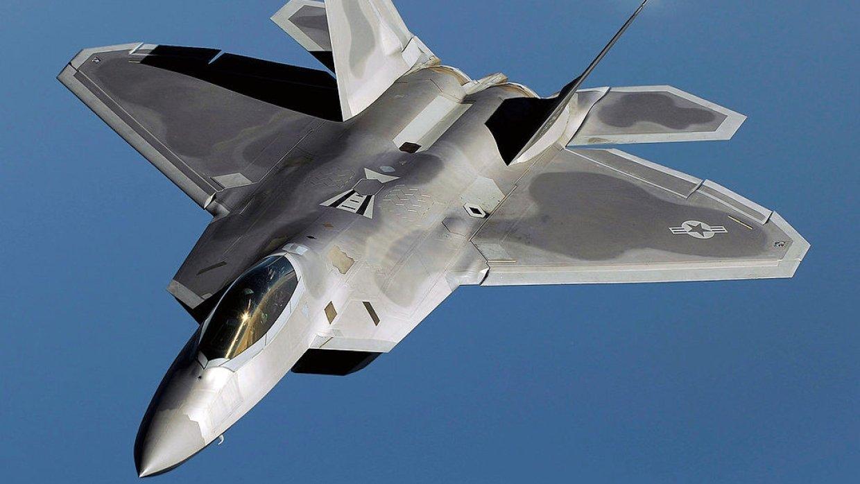 Эксперт объяснил, почему США заявляют о неспособности отследить самолеты ВКС РФ