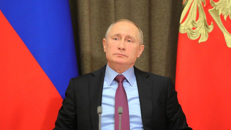 Боксер Проводников присоединился к «Команде Путина»