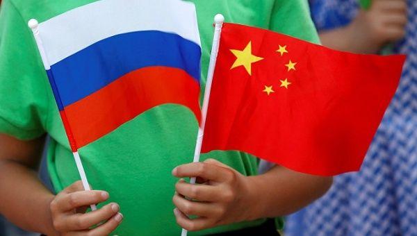 russia_china.jpg_1718483346