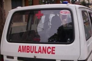 В Индии во время похорон задышал новорожденный ребенок, которого признали мертвым