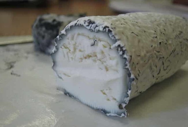moulded-cheese-770x600
