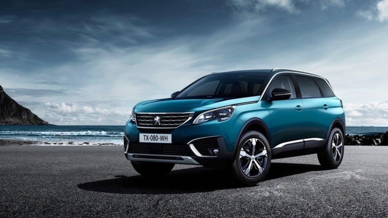 Эксперты назвали автомобили, которые появятся на российском рынке зимой