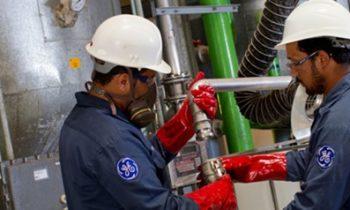 Саудовская Аравия готовится к ядерной энергетике