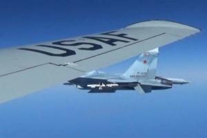 ВВС_США