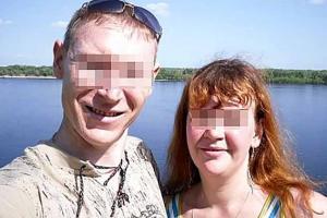 «Лучше мы, чем маньяк»: в России супруги насиловали свою дочь